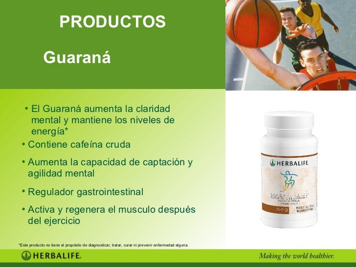 Doctor recommended garcinia cambogia