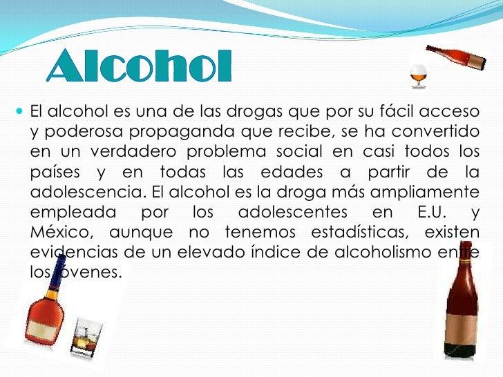 Los centros del tratamiento contra el alcoholismo en angarske