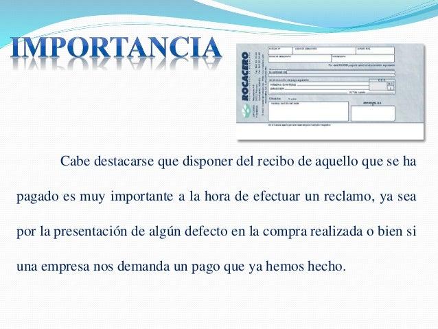 Recibo de pago ministerio de educacion recibos de pago del for Oficina virtual mppe