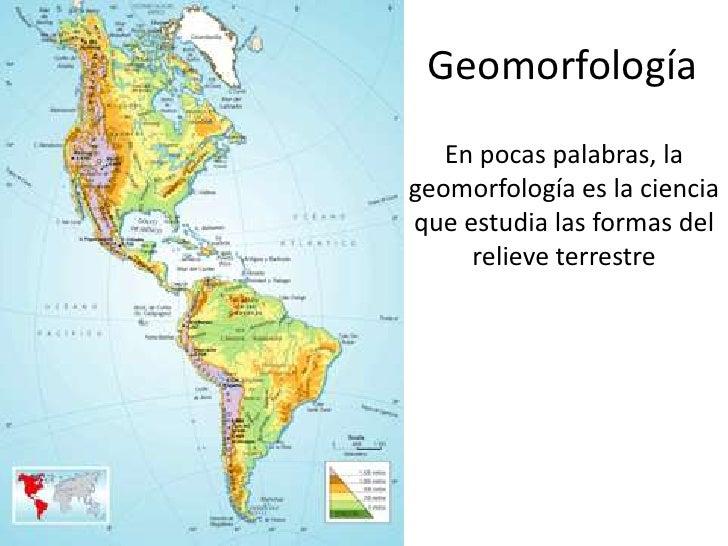 geografia de america latina fisica quantica - photo#25