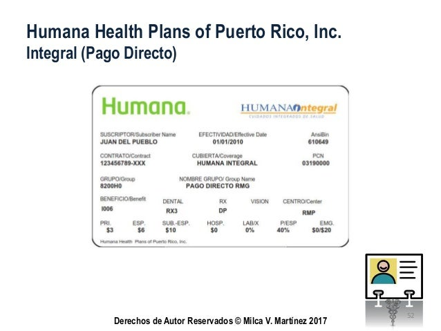 Best option healthcare puerto rico inc