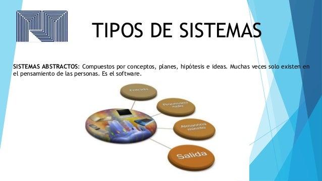 Tipos de Sistemas Sistemas-informaticos-5-638