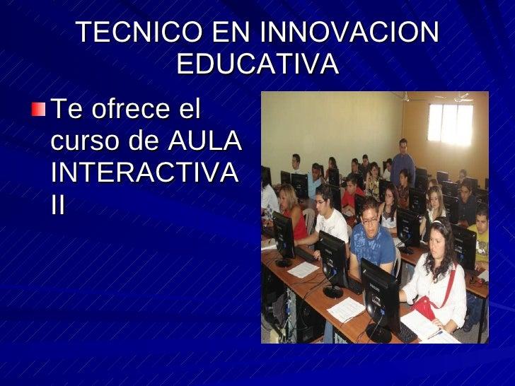 Presentacion De Universidad Slide 3