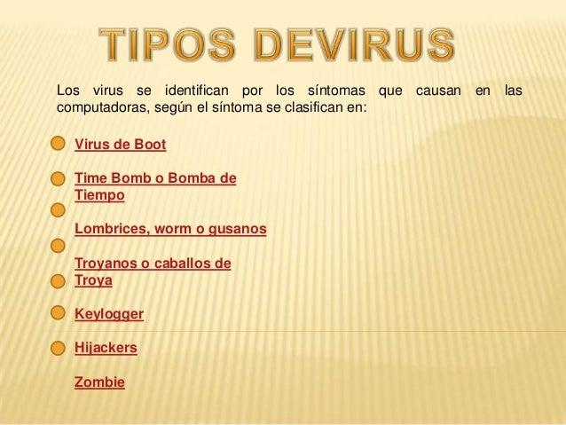 www.virus se
