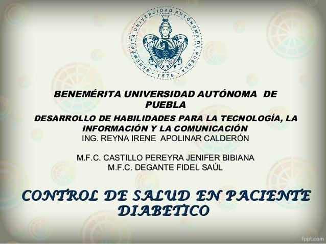 DESARROLLO DE HABILIDADES PARA LA TECNOLOGÍA, LA INFORMACIÓN Y LA COMUNICACIÓN ING. REYNA IRENE APOLINAR CALDERÓNING. REYN...