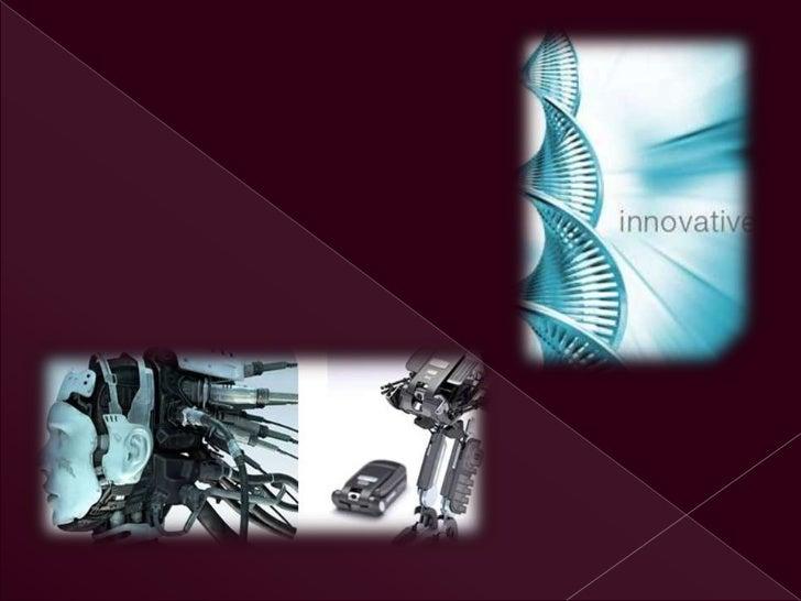 Con las nuevas Tecnologías de Informaciónpodemos investigar en todo tipo debuscadores en la red las distintas formas deenc...