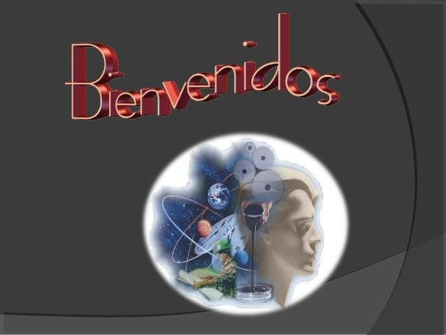 "REPÚBLICA BOLIVARIANA DE VENEZUELA UNIVERSIDAD PEDAGÓGICA EXPERIMENTAL LIBERTADOR INSTITUTO PEDAGÓGICO ""LUIS BELTRÁN PRIET..."