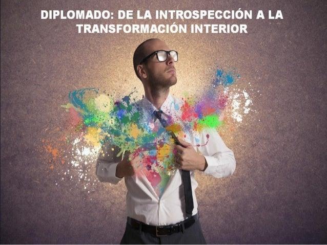 CDHUM - ICP DIPLOMADO EN DESARROLLO HUMANO POTENCIAL PODER ACTITUD QUERER EXPERIECIA Y CONOCIMIENTO SABER INSTITUTO DE CRE...