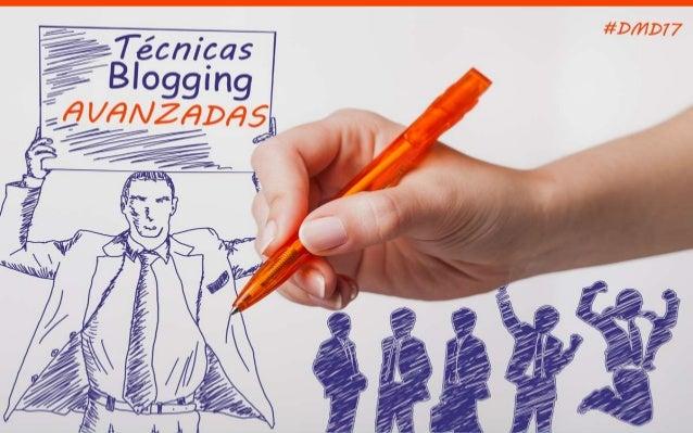 www.marketingandweb.es #SEO2015 @marketingandweb @semrush@marketingandweb #DMD16