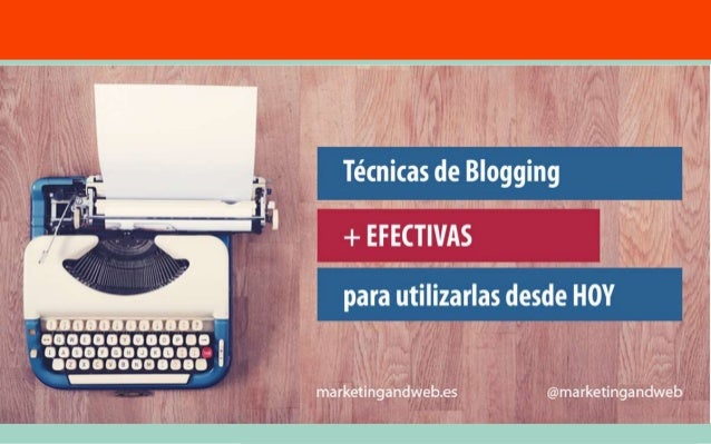 www.marketingandweb.es #SEO2015 @marketingandweb @semrush@marketingandweb #DMD17 ¿Publicas artículos en tu Blog y no consi...