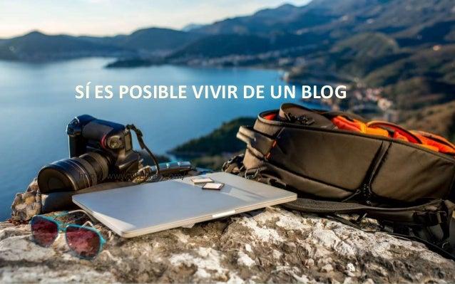 CONGRESO 30 Y 31 DE MARZO www.marketingandweb.eswww.marketingandweb.es +3500 Inscripciones!!! @marketingandweb #DMD17