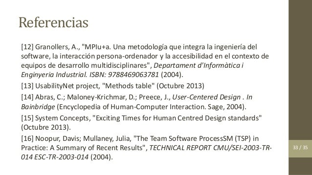 Human Centered Design And Engineering Cmu