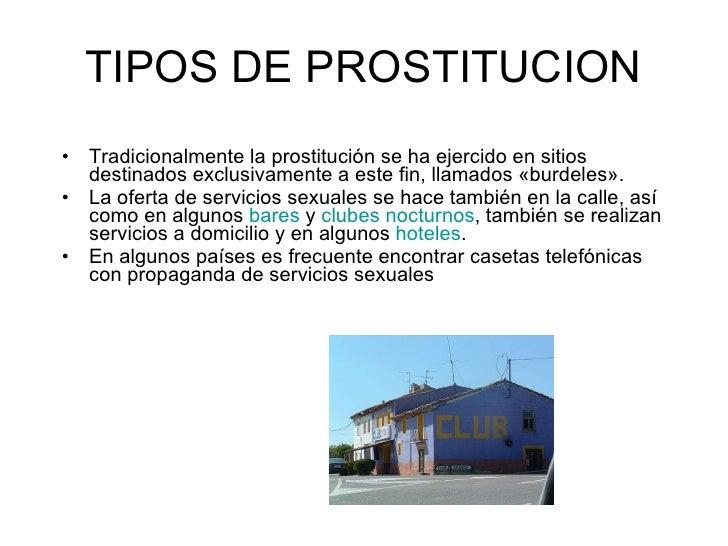 prostitutas granada a domicilio prostitucion callejera
