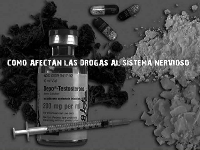 COMIENZO DE LA DEPENDENCIA A partir de la primera dosis se genera una dependencia a la droga.  Tolerancia  Adicción  Depen...