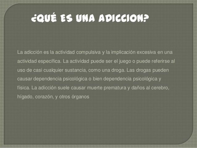 presentacion drogas Slide 3