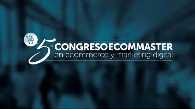 E-commerce B2B ¿Estamos preparados? Salvador Maciá, Project Manager E-commerce en Sistel TÍTULO PONENTE www.sistel.es | ht...