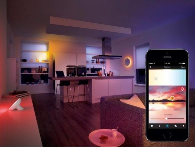 Nuevo proceso de compra econed valladolid for Compra de comedores nuevos