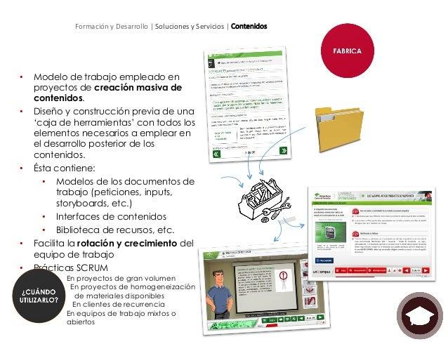 Formación y Desarrollo | Referencias Administración Pública • Instituto Andaluz de Administración Pública •Escuela B...