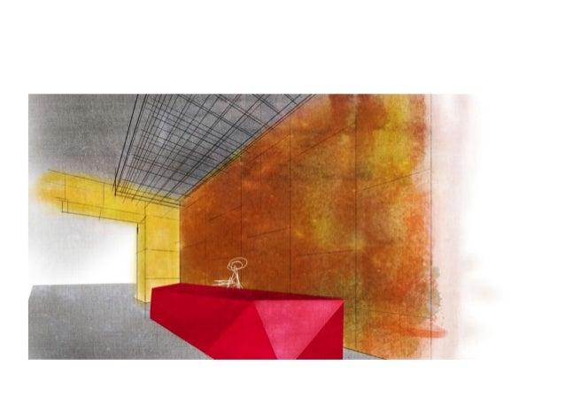 Presentación Edificio Carl Sagan un proyecto de Vertical - photo#47