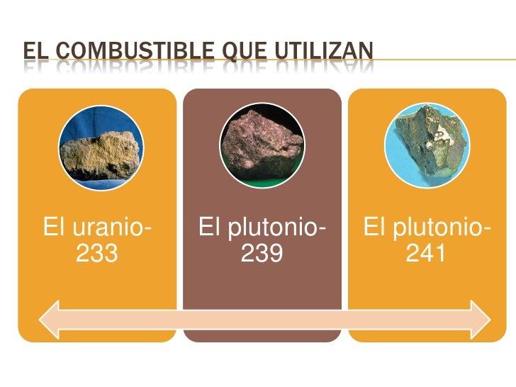 Presentacion ejemplar Slide 2