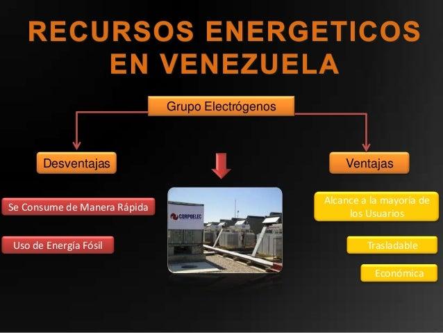 CONSTITUCIÓN DE LA REPÚBLICA BOLIVARIANA DE VENEZUELA             ARTICULO 128       ARTICULO 156    ARTICULO 178