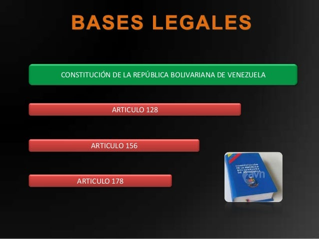 LEY DE USO RACIONAL Y EFICIENTE DE LA ENERGÍAArticulo 1: Esta ley tiene por objeto promover y orientarel uso racional efic...