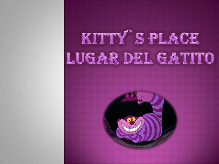 Presentacion el lugar del gatito (4)