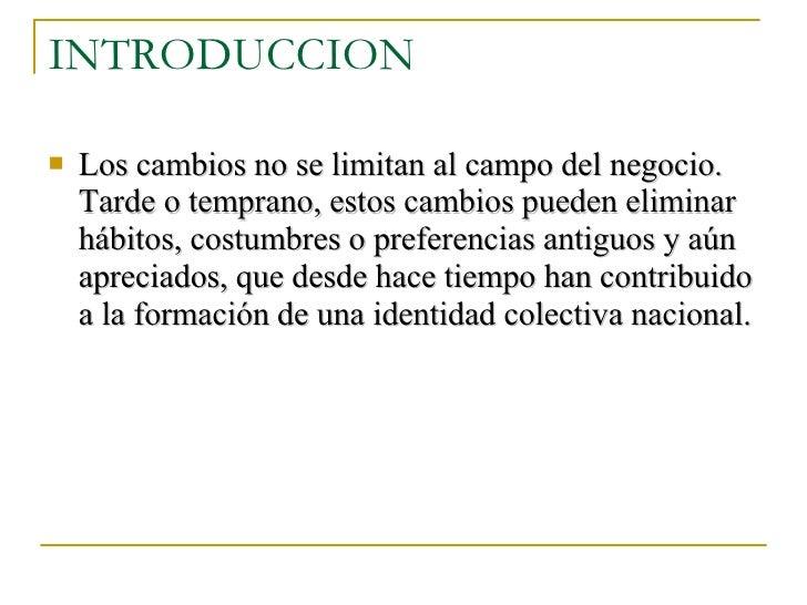 Presentacioneltratadodelibrecomerciotlc 090501103932 Phpapp01 Slide 2