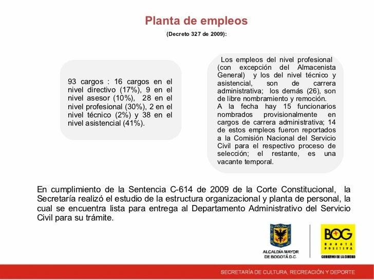 Secretara De Salud Gobierno Gob Mx Download Lengkap