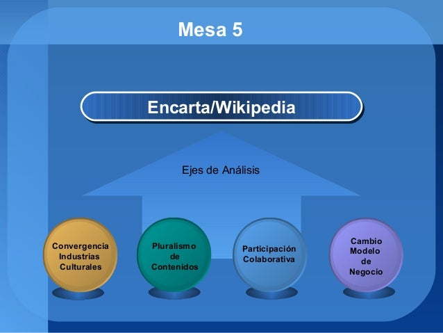 411f30b724 Encarta Wikipedia 1320063 - academia-salamanca.info