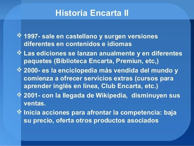 4f99cc1fbd Encarta Wikipedia 4417743 - ginkgobilobahelp.info