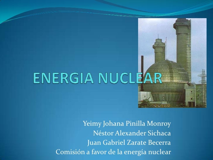 Yeimy Johana Pinilla Monroy            Néstor Alexander Sichaca         Juan Gabriel Zarate BecerraComisión a favor de la ...