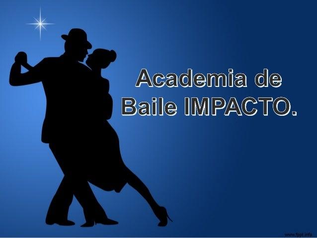 Es una danza y un género musical autóctono de Colombia, considerado uno de los más representativos de  ese país, tanto que...