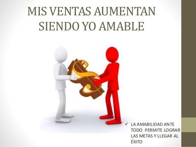 Imagenes Representativas De La Amabilidad Imagenes