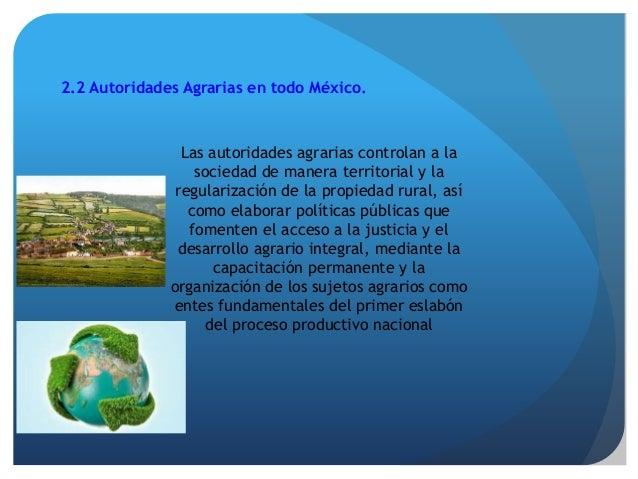 Derecho Agrario Ruiz Massieu Mario Pdf