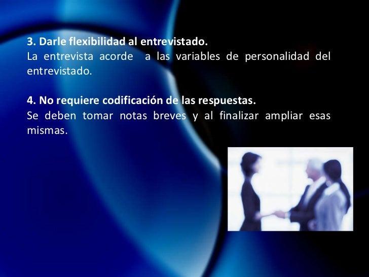 CLASIFICACIÓN DE LA TÉCNICA<br /> DE ENTREVISTA:Según Keats D. (1992)<br />Entrevista de opinión<br />De Investigación<br ...