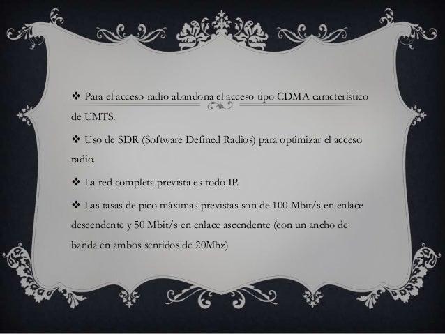  Con Windows 8 fue lanzado el nuevo servicio de música deMicrosoft, Xbox Music. Este era muy esperado por muchos y, pese ...