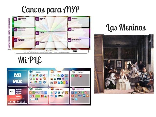 Presentaciones - Ir más allá del PowerPoint