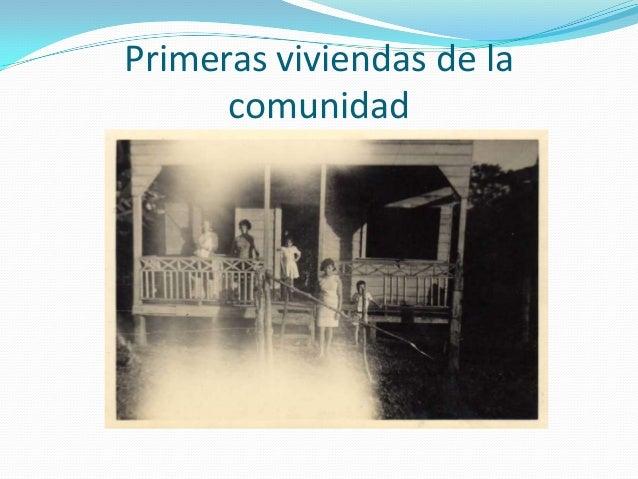 Río la Herediana: Lugar de       esparcimiento