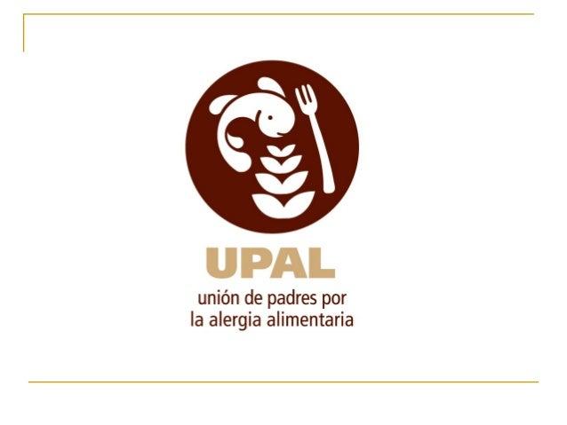 Información Básica sobre alergias alimentarias
