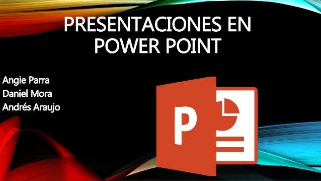 Presentaciones En Powerpoint Slideshare Presentaci 243 Nes En Powerpoint Power Point Template