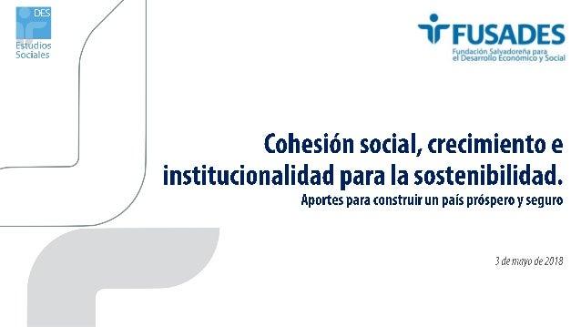Marco de referencia Necesidad de un enfoque holístico Mejorar calidad de vida, democracia y libertades Realidad compleja c...