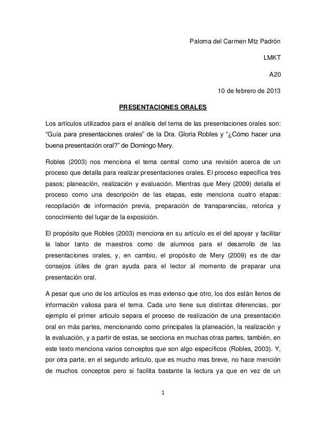 Paloma del Carmen Mtz Padrón                                                                             LMKT             ...