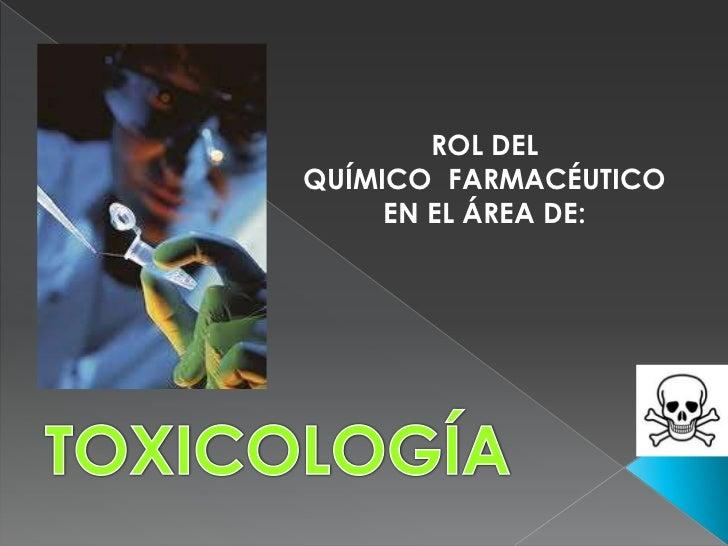 Detección de metales en los alimentosAnálisis de Aditivos Alimentarios                             Análisis de plaguici...