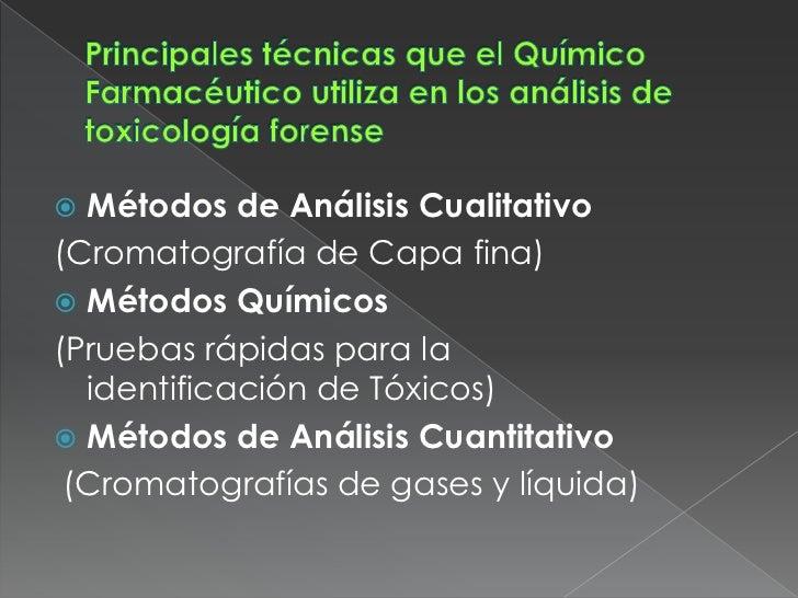    Es el acto farmacéutico    asociado a la entrega y    distribución de los    medicamentos con las    consecuentes    p...