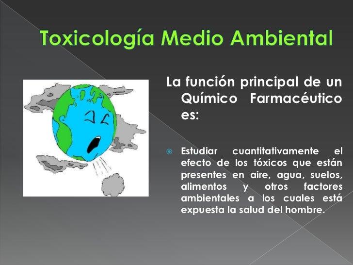    Consiste en la    administración de    nutrientes por vía    venosa a través de    catéteres específicos,    para cubr...