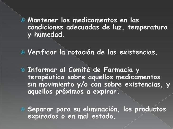    Formulación,    Producción y Control    de calidad de    Productos    agroquímicos.   Contaminación    ambiental y ef...