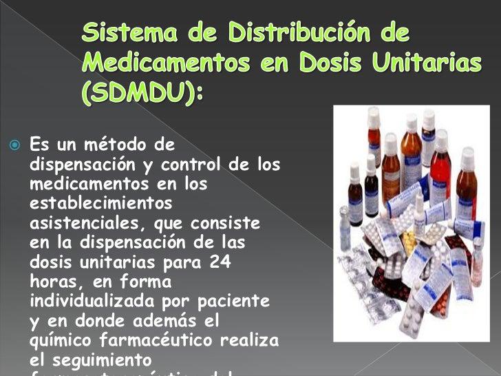 Regencia de    Regencia de   Regencia de Laboratorios    Droguería     FarmaciaFarmacéuticos
