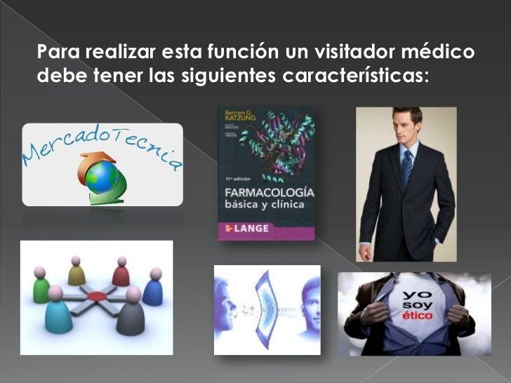 Funciones: Coordinador de análisis. Control de calidad. Control de metodología. Coordinador de recepción y  almacenaje.