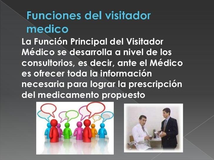Función: Docente de Botánica y  farmacognosia Investigación con productos  naturalesFunciones anteriores Control de cal...